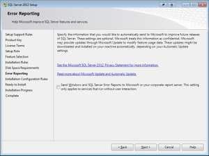 install_ssms2012_10