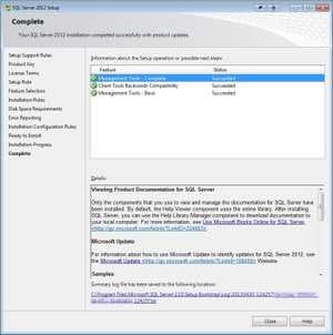 install_ssms2012_13