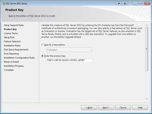 install_ssms2012_4