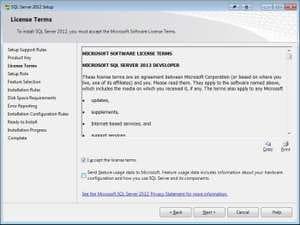 install_ssms2012_5